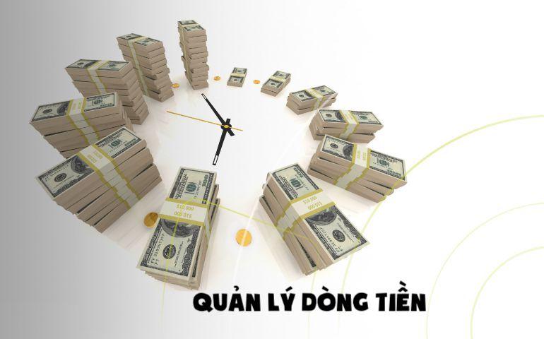 du-bao-dong-tien-cua-doanh-nghiep